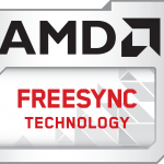 AMD FreeSync TV