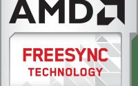 AMD FreeSync TV