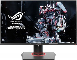 ASUS ROG Swift (PG278Q)