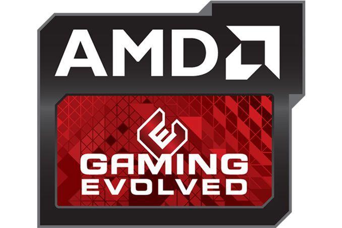 AMD Crimson driver