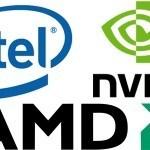 Intel supports adaptive sync