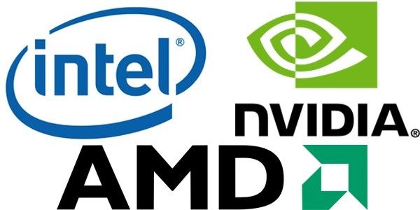 Intel supports adaptive sync
