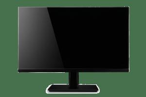 Acer H226HQL
