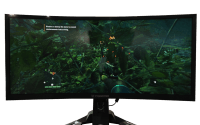 Acer X34
