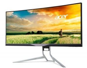 Acer XR341CKA