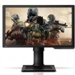 BenQ XL2411Z review