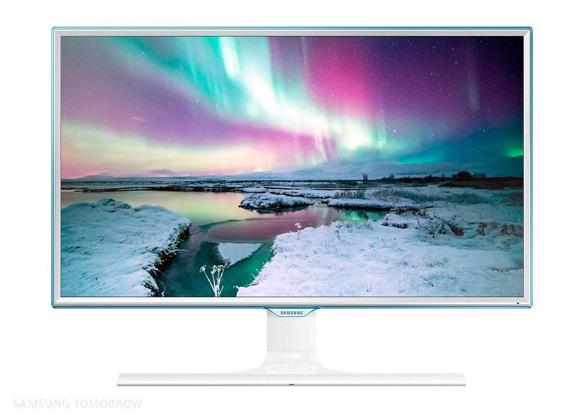Samsung S27E370DS where to buy