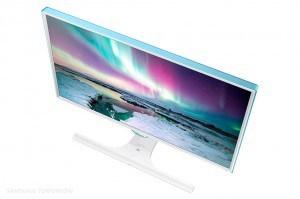 Samsung S27E370DS
