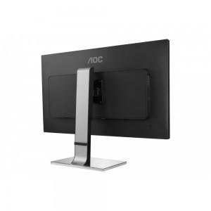AOC Q2577PWQ buy
