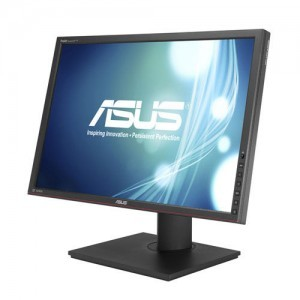 ASUS ProArt PA248Q review