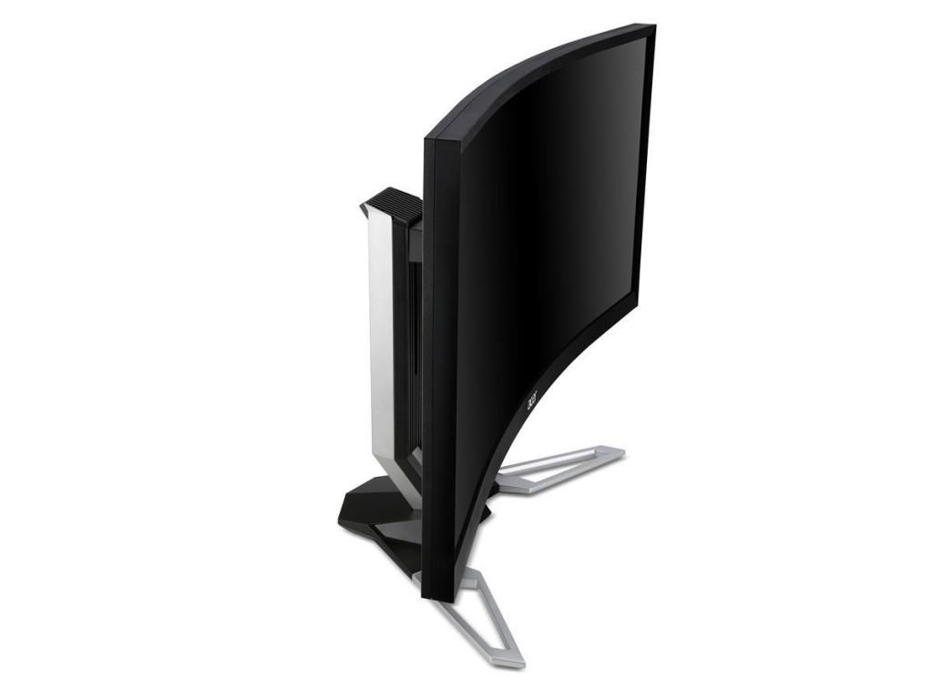 Acer XZ350CU buy