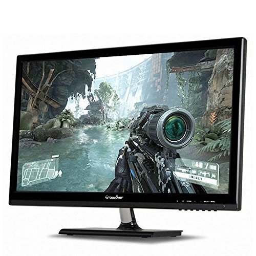 Crossover 2795 gaming monitor