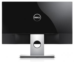 Dell S2216M buy