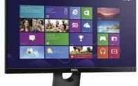 Dell S2216M