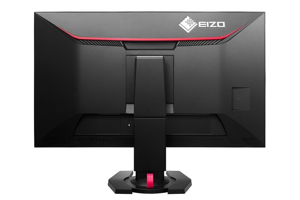 EIZO Foris FS2735 buy