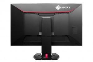 EIZO Foris FS2735 review