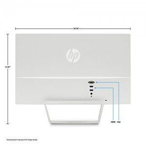 HP Pavilion 23xw buy