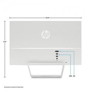 HP Pavilion 23xw buy