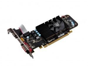 AMD R7 240