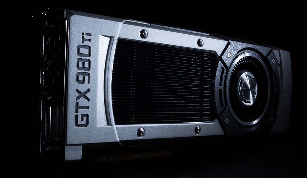 best graphics card 2015