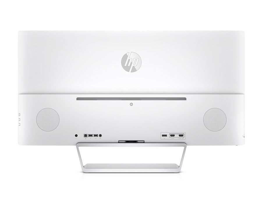 HP Envy 32 buy
