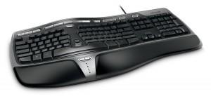 best office keyboard 2017