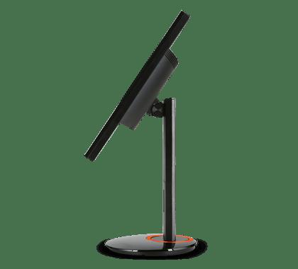 Acer XF270H buy