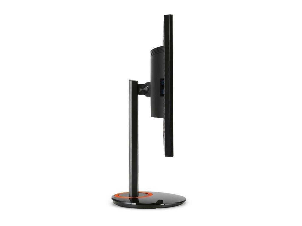 Acer XF270HU buy
