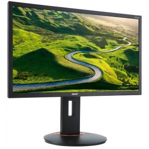 Acer XF240H
