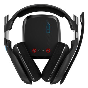 best headset for streaming 2015