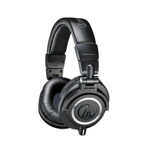best headphones 2015