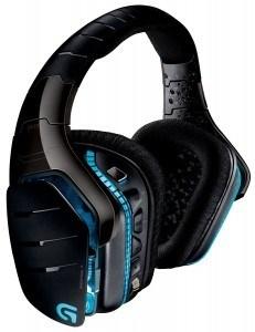 best wireless gaming headset 2015