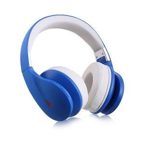 best budget wireless gaming headset 2015