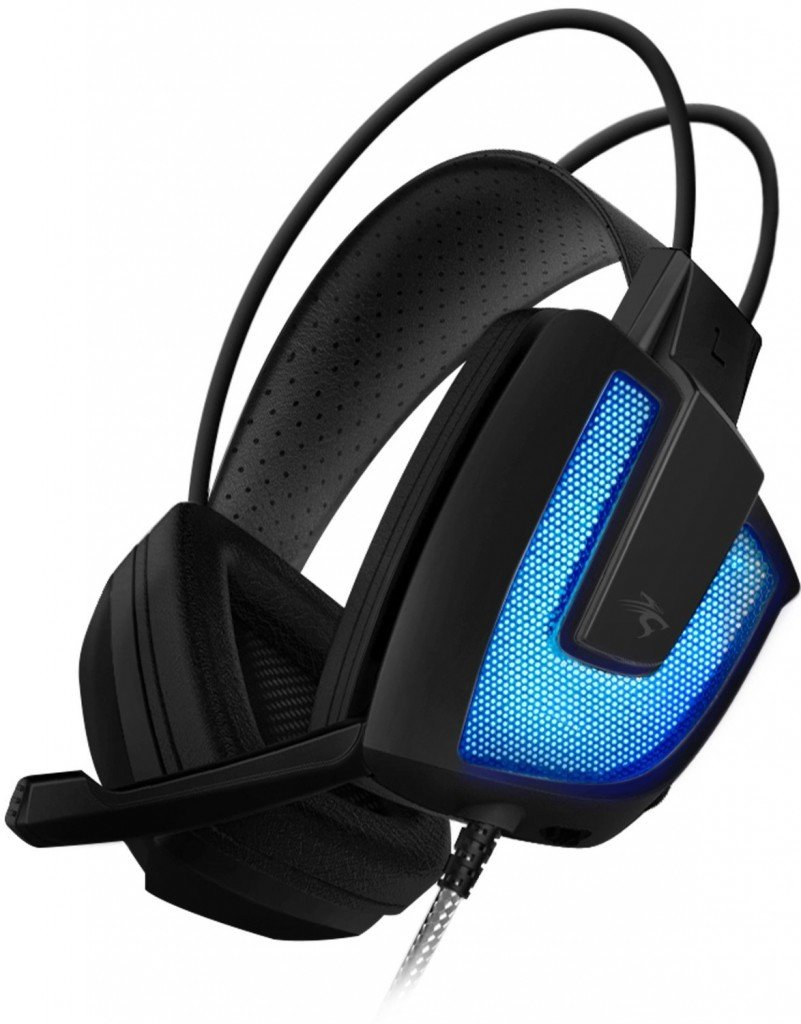 best budget gaming headset 2015