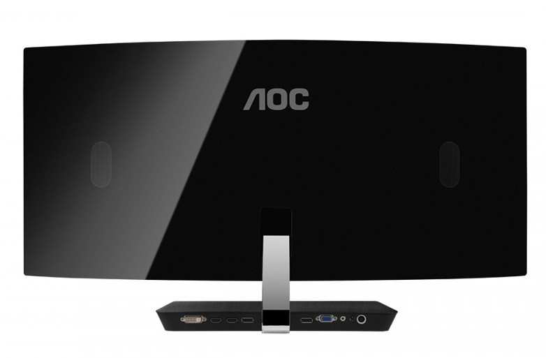 AOC C3583FQ buy amazon