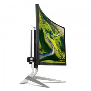 Acer XR342CK buy