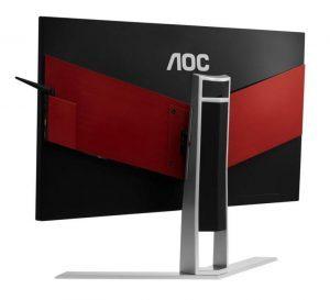 AOC AG271QX buy