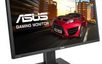 ASUS MG28UQ buy
