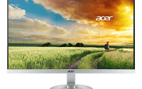 Acer H277HU review