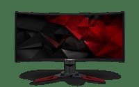 Acer Predator Z1 buy