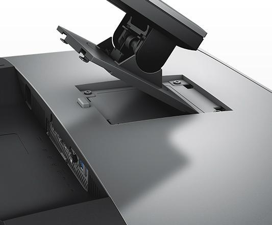 Dell U2717D amazon
