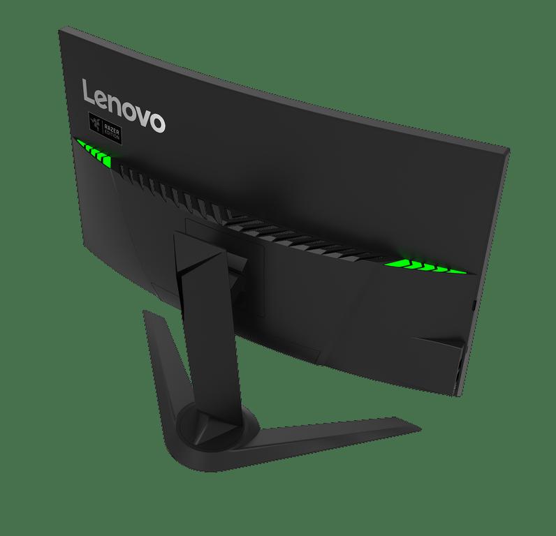 Lenovo Y27g buy