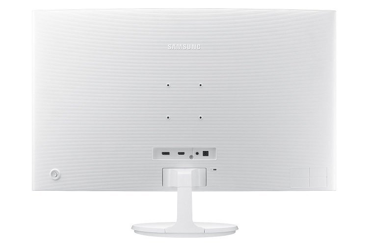 Samsung C32F391FW