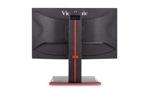Viewsonic XG2401 amazon