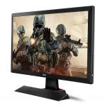 gaming monitor for ps4