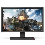 best monitor for ps4 and xbox one