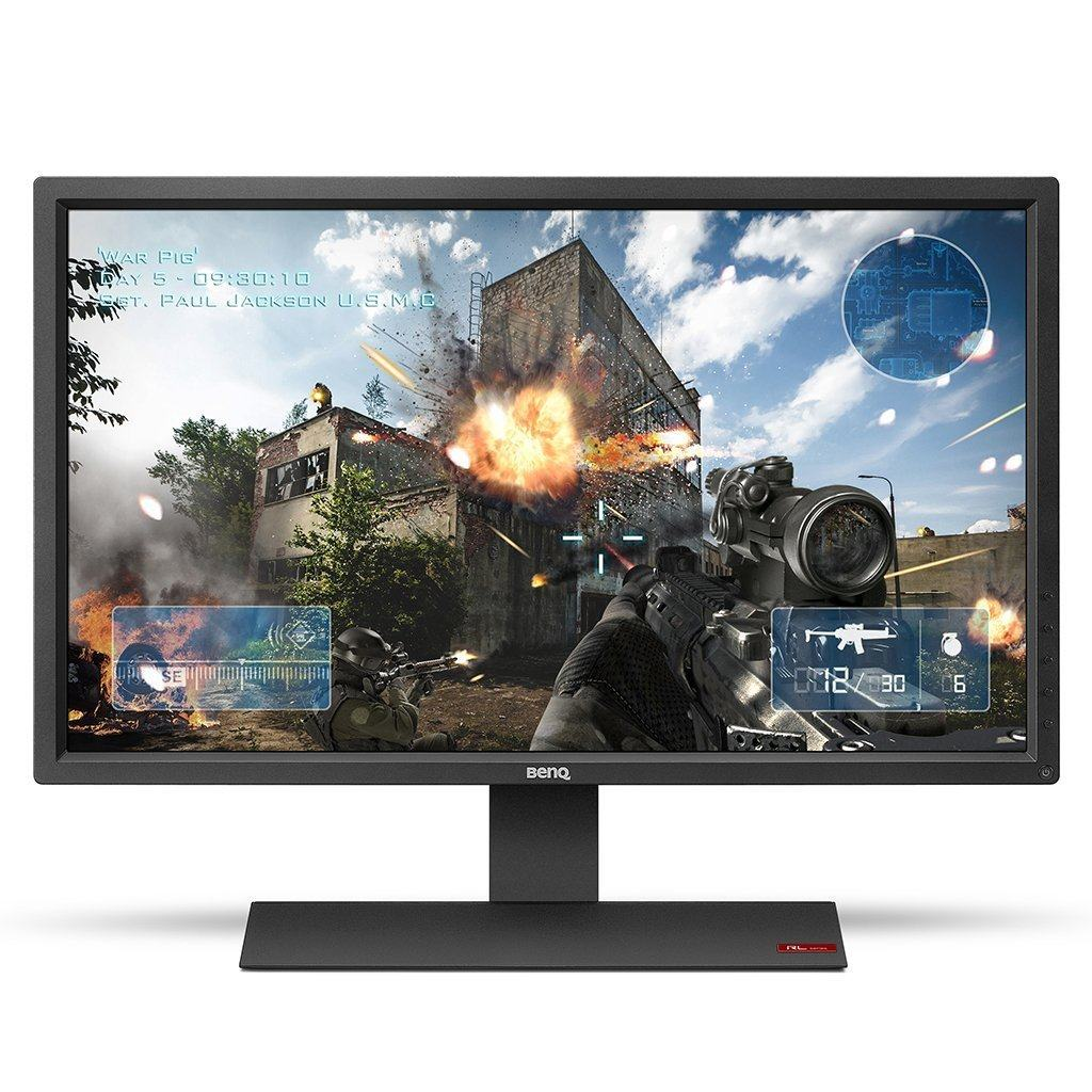 top monitor under 300 usd