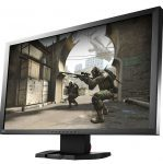 best fps gaming monitor