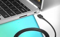 USB Type-C explained