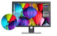 Dell UP3017 professional monitor